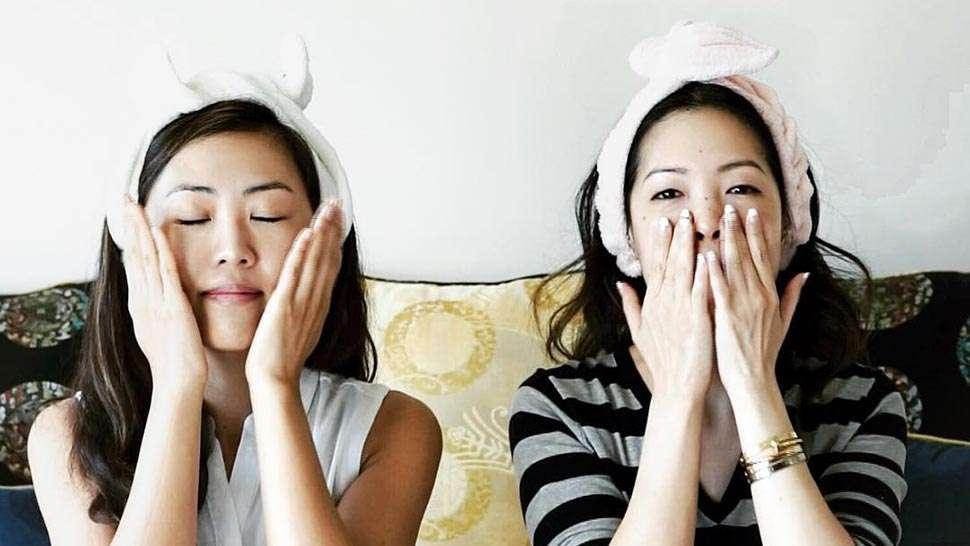 An Alternative to the Korean 10-Step Skin Care Routine