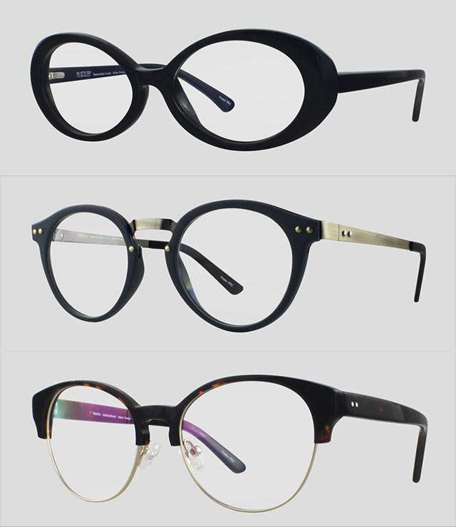 8 Places That Sell The Cutest Specs | Preview