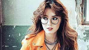8 Places That Sell The Cutest Specs