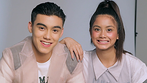 You Have To See This Video Of Bailona Guessing Difficult Tagalog Words
