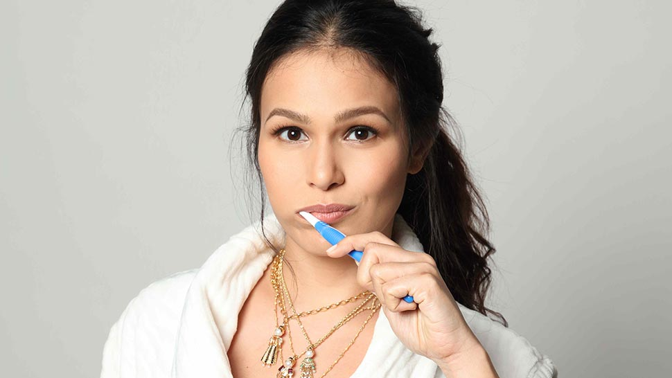 Meet the New Faces of Jul B. Dizon Jewellery's Latest Collection