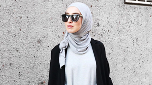 8 Stylish Hijab Outfit Ideas That You Can Easily Cop