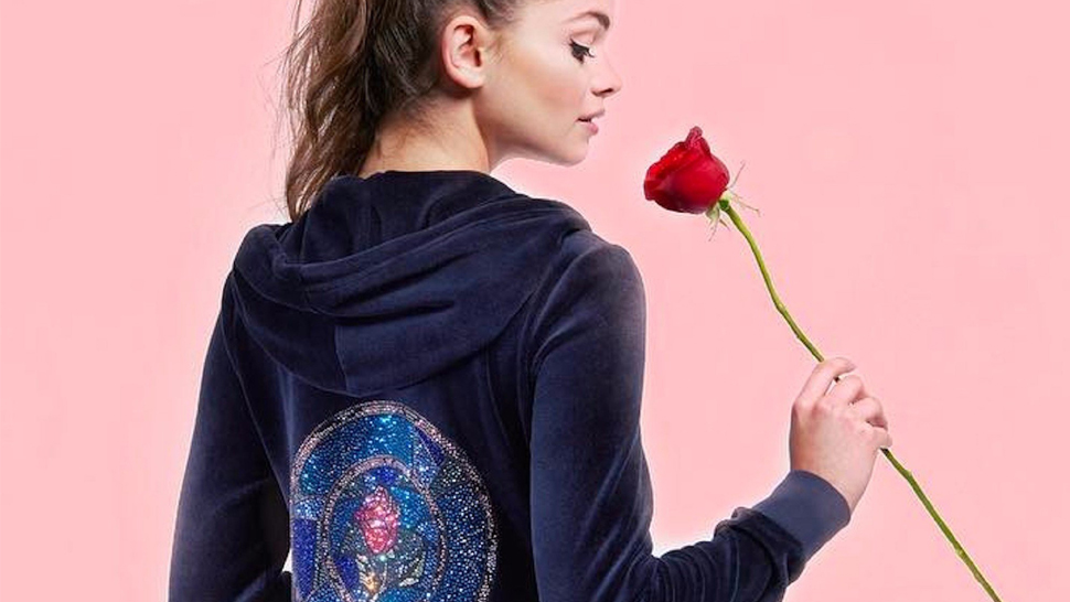 "5 Stylish ""Beauty And The Beast"" Collabs to Check Out Now"