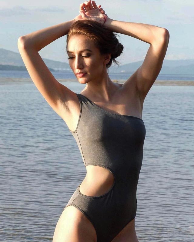 60dd175eea 23 Local Online Swimsuit Brands You Should Know