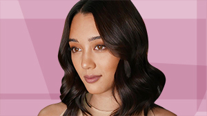 Lotd: This Is Kim Jones' Secret To Effortless Beach Waves