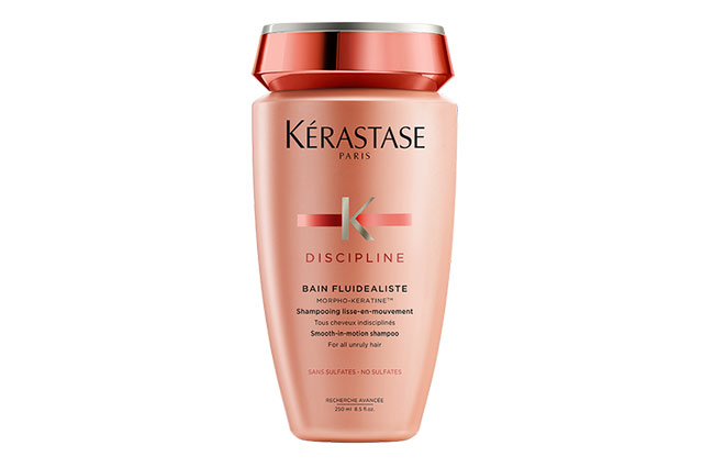 7 Shampoos That Will Make Your Hair Smell So, So Good