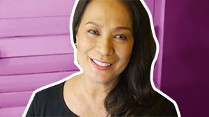 Gloria Diaz, Bj Pascual, And More Read Mean Comments About Them