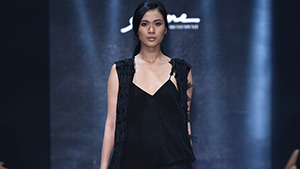 Manila Fashion Fest - The Next: Esme's Mono No Aware