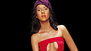 #previewthrowback: What Do You Think Of Bianca Gonzalez As Darna?