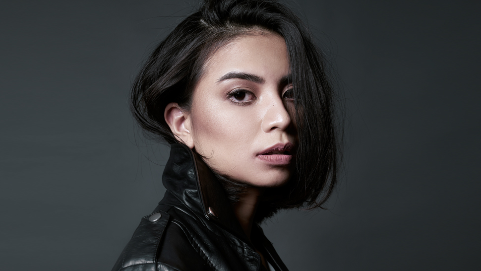 Glaiza De Castro Opens Up About What It Truly Means To Be An Actress