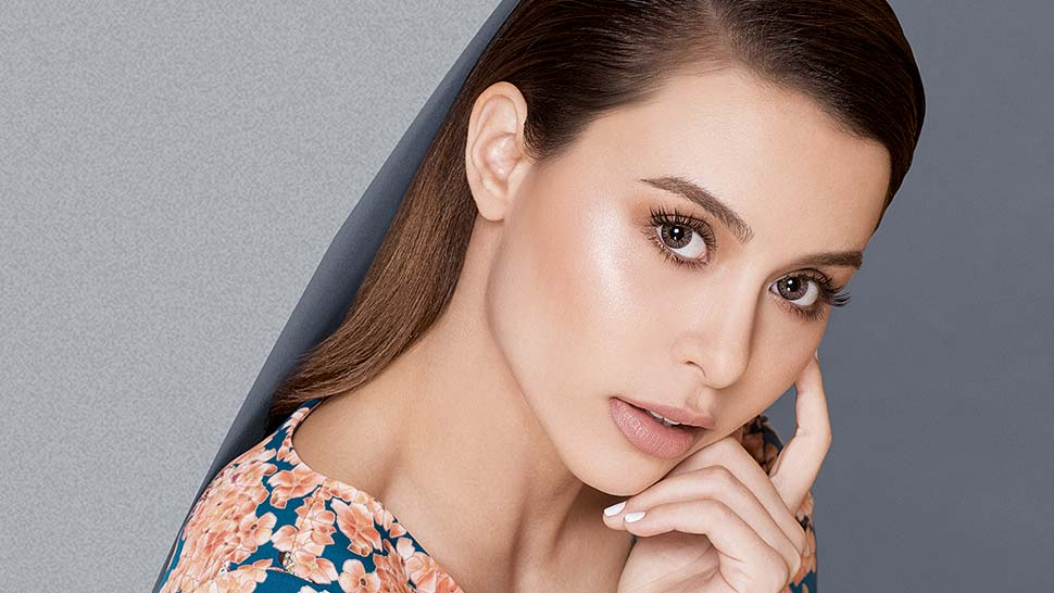 This Brand Claims To Have The Best-selling Highlighter In The World