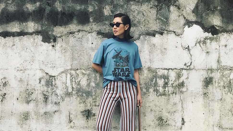 Vogue.com Features Liz Uy's Manila Shopping Guide