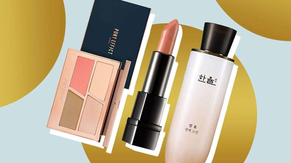 17 Beauty Products You Need To Check Out If You're Going To Korea