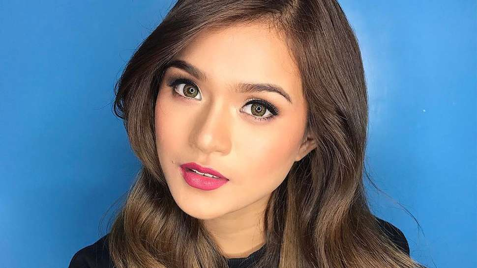 5 Summer Beauty Looks We're Stealing From Maris Racal