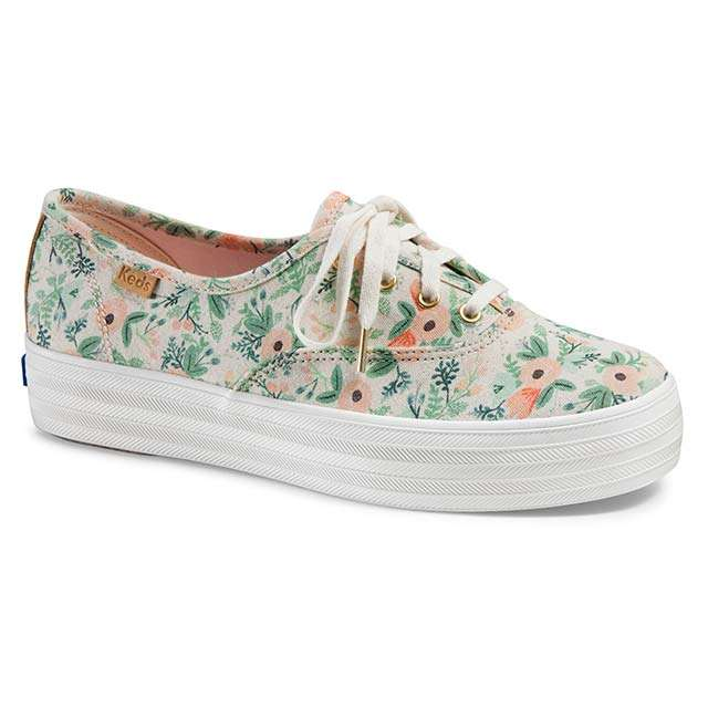 44d23ae95c4 These Limited Edition Fl Keds Are Finally In The Philippines