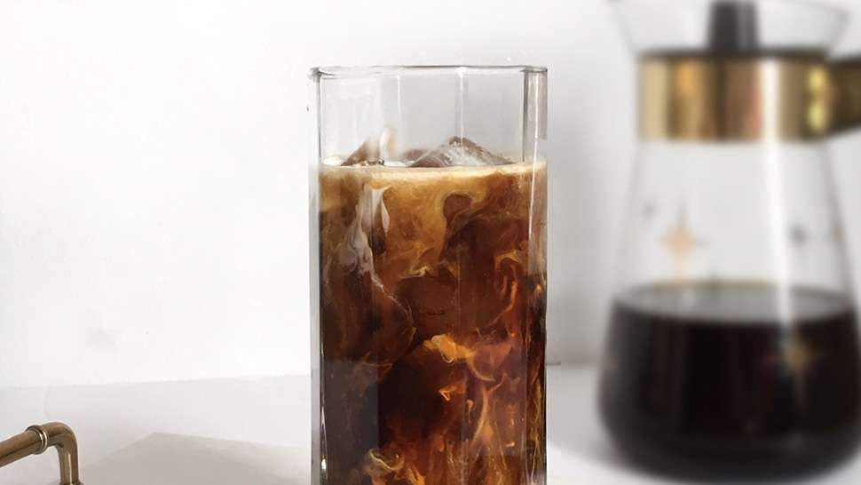 7 Iced Coffee Recipes To Whip Up This Summer