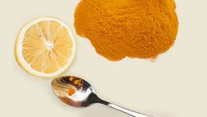 5 Reasons Why Everyone Seems To Be Raving About Turmeric
