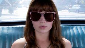 The Girlboss Trailer Is Finally Here, And We Are Totally Psyched!