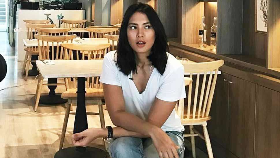 The Internet Is Not Happy About Isabelle Daza's Instagram Stories