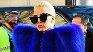 How Lady Gaga Became My Summer Fashion Icon