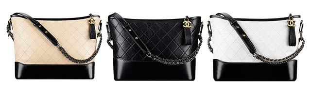 03c393fbd8ad This Is The New Chanel Bag You re About To See Everywhere