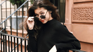 All The Chic Outfits Maine Mendoza Wore In New York