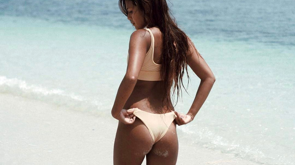 15 Cheeky Bikinis You Can Use to Nail That Beach Photo