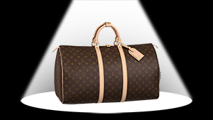 What's So Wrong About Buying Fake Luxury Goods Anyway?