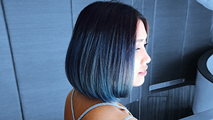 I Went After My Dream Hair Color And It Was Worth It