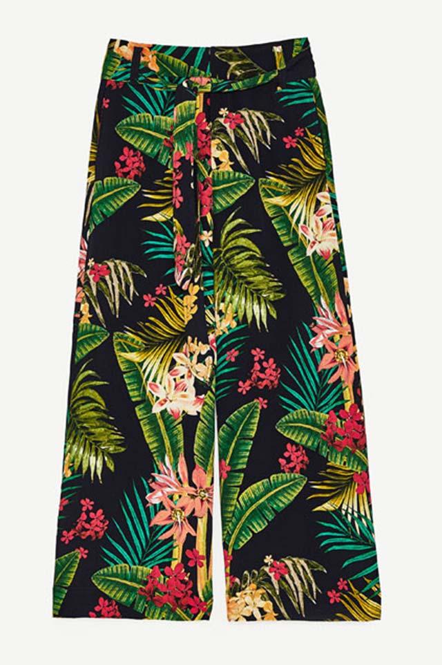 Резултат со слика за photos of tropik fashion print