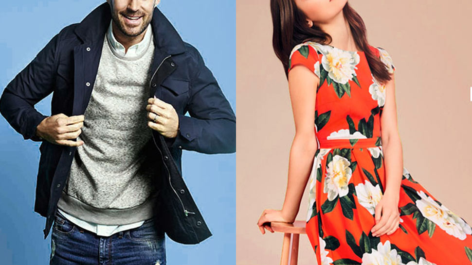 Zalora's Fresh New Brands Will Have You Excited To Go Online Shopping With Bae