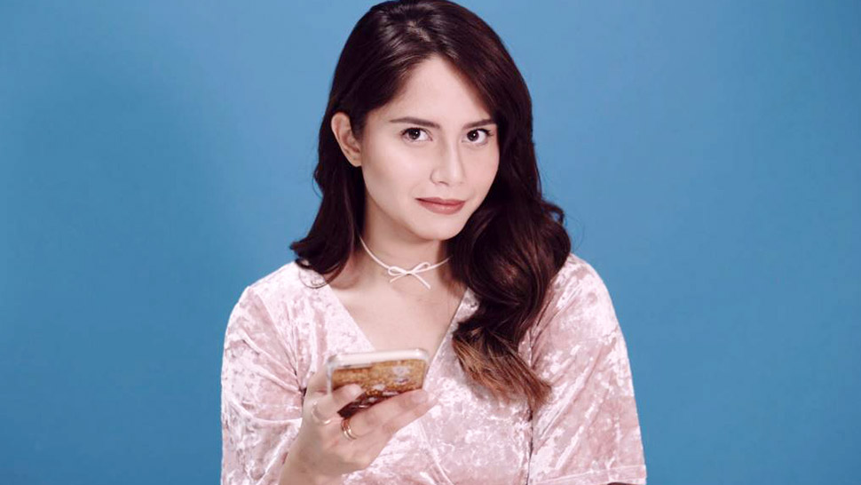 Jessy Mendiola Reads Hate Comments