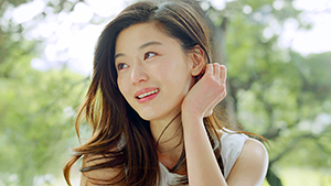 This Beauty Routine Keeps Jun Ji Hyun Looking Forever Young