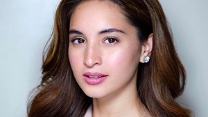 Lotd: How To Recreate Coleen Garcia's Fresh-faced Glow
