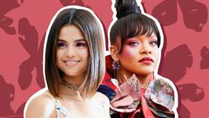 The Best Beauty Looks At The Met Gala 2017
