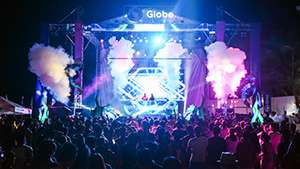 Here's What You Might Have Missed At This Year's #laboracay