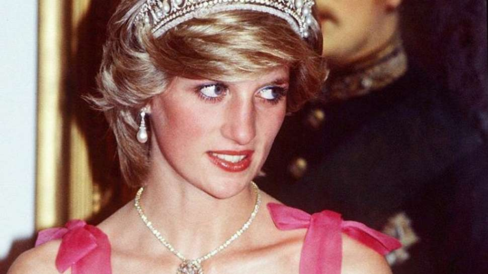 Hbo Announces A New, Fully-authorized Princess Diana Documentary