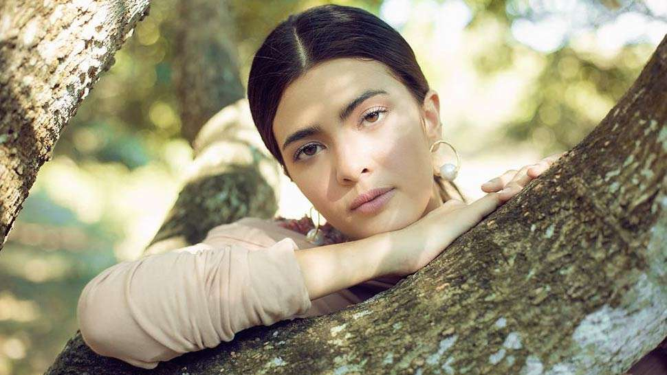 Here's How Katarina Rodriguez Finally Put The Binibining Pilipinas Rumors To Rest