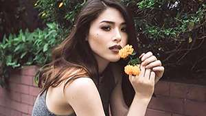 Kylie Padilla Debuts Her Baby Bump On Instagram