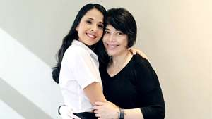 Letters To Mom: Maxene Magalona's Message For Pia Magalona Proves She's A Super Mom