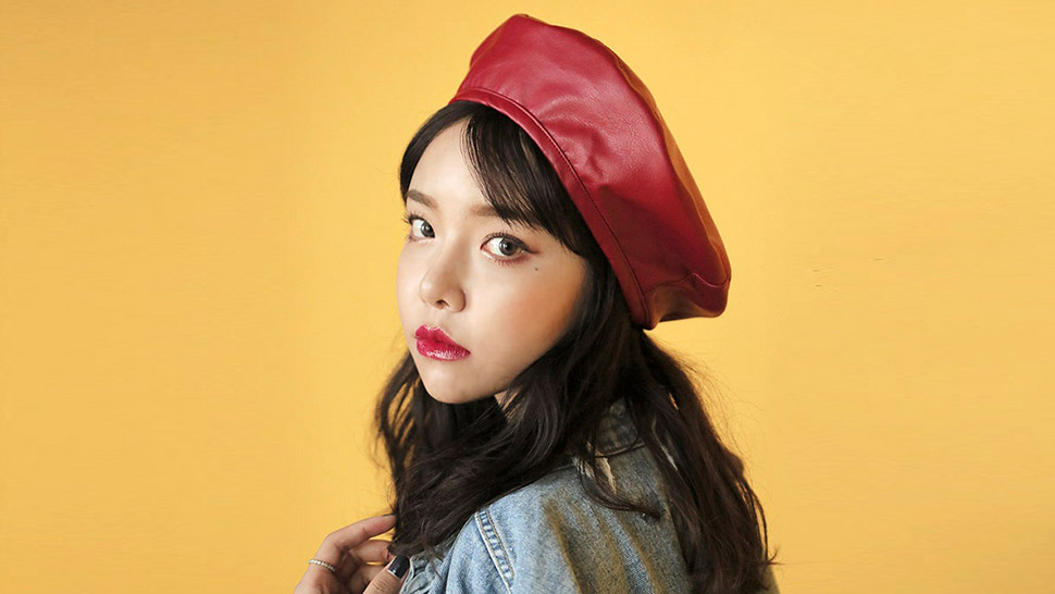 16 Of The Cutest Berets To Shop Now