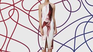 5 Stylish Ways To Wear A Statement Dress