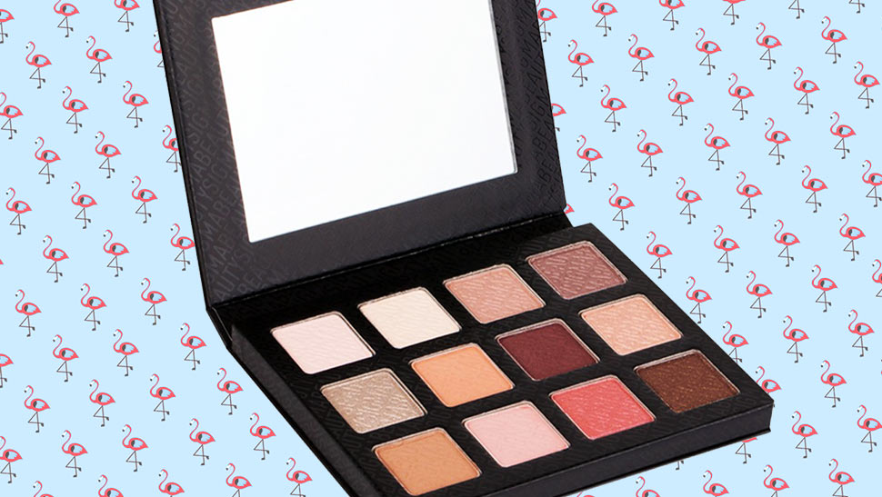 Here's How to Use Every Shade in Your Makeup Palette