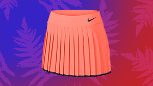 10 Tennis Skirts That Will Be Your New Summer Staple