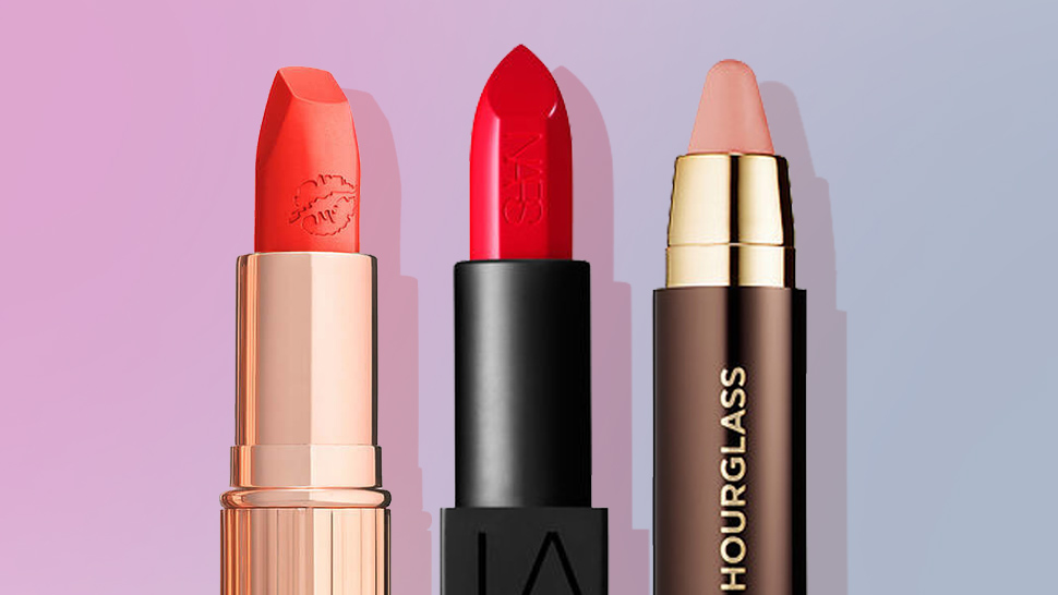 27 Summer Lipsticks For Every Budget