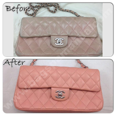 6fd64b001fff 6 Best Places In Manila Where You Can Have Your Luxury Bags Restored