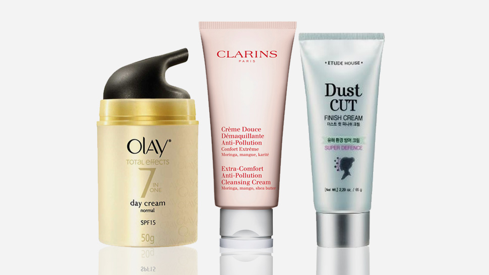 10 Products That Will Protect Your Skin During Your Daily Commute