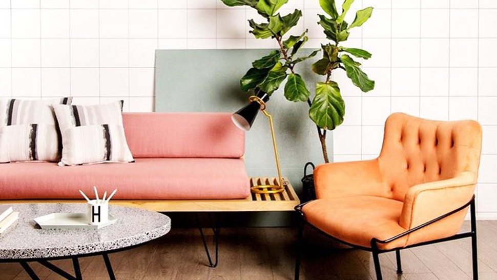 12 Places Where You Can Go Shopping If You Want a More Stylish Home