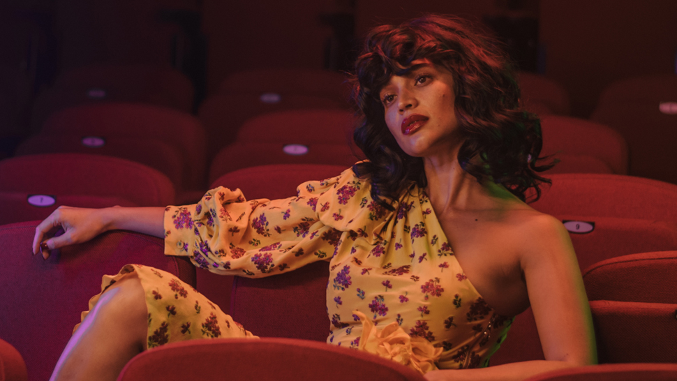 This Video Proves That Anne Curtis Can Rock Any Beauty Look
