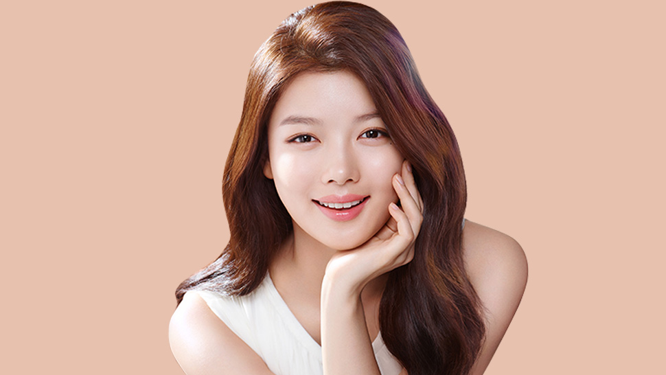 This Korean Skin Care Guide Is For Those Who Have No Idea Where To Start